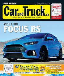 ken shaw lexus toyota used cars check out the wheels and deals in this weeks free issue of
