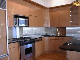 Kitchen  Backsplash Tile Peel And Stick Metal Backsplash Sink - Stainless steel backsplash lowes