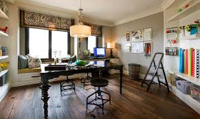 luxury home interior design htons inspired luxury home craft room before and after san
