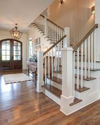 house stairs the post you have been waiting for southern living design house