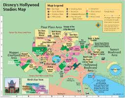 Map Of Epcot World Showcase Passporter U0027s Walt Disney World Guide Always Up To Date