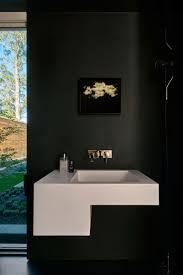 Esszimmerst Le H Sta Now 60 Besten Muuto Bilder Auf Pinterest Dekoration Design Shop Und