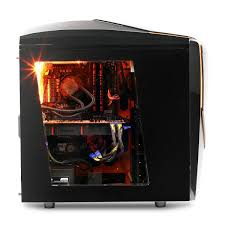 ibuypower black friday amazon com ibuypower am500g gaming desktop intel i7 6700 quad