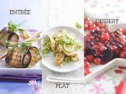 le journal des femmes cuisine cuisine journal des femmes nouveau le journal des femmes cuisine