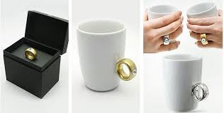 creative mug designs unique mugs cup designs designbuzz unique mug designs asuntospublicos