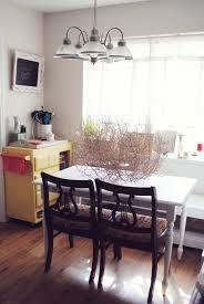 dining nook mutable storage nook seating storage breakfast nook bench for