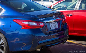 nissan altima tail light cover nissan altima tail l image car pictures images gaddidekho com