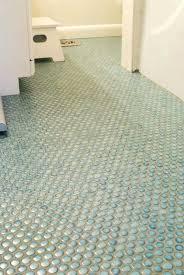 cheap bathroom floor ideas tile bathroom tbya co