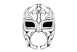 wwe coloring pages logo coloringstar