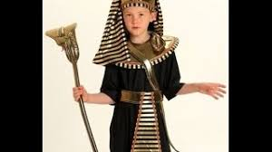 Egyptian Pharaoh Halloween Costume Cheap Men Egyptian Costume Men Egyptian Costume Deals