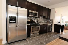 essex county nj apartments for rent realtor com