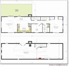 eco home plans passive house plans inspirational modern energy efficient house