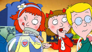 my top 15 shows that aired on the family channel kidfromthe6ix