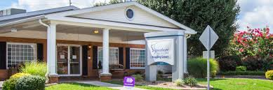 signature healthcare of bowling green kentucky nursing home