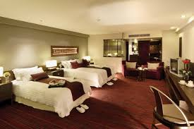 stylish bedroom hotel in bangkok h82 on interior design ideas for