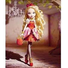 after high apple white doll 81 best after high dolls images on after
