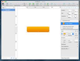 switching from adobe fireworks to sketch 10 tips and tricks