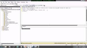 sql create table primary key autoincrement primary key and auto increment in sql youtube