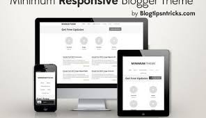 15 awesome free responsive blogger templates webdesignity