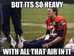 Tom Brady Funny Meme - tom brady problems http ift tt 2j6jvrn laughoutloud