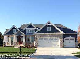 house plan 23522jd comes to life in indiana