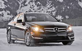 mercedes c class price 2012 mercedes c class reviews and rating motor trend
