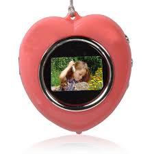 1 1 inch digital photo frame www syda industrial