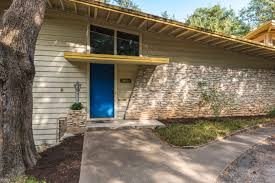 updated midcentury a d stenger home hits market for 825k