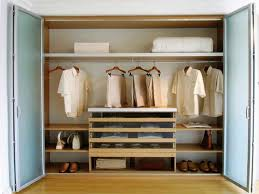 simple and tidy free standing closets u2014 home design ideas