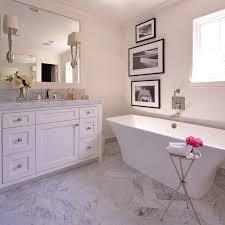 Bathroom Accent Table Tripod Accent Table Design Ideas