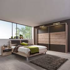 Schlafzimmer Xxl Lutz Schlafzimmermöbel Komplett Angebote Schlafzimmermobel Angebote