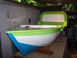 custom hanging boat bed by stapleton custommade com custom made hanging boat bed
