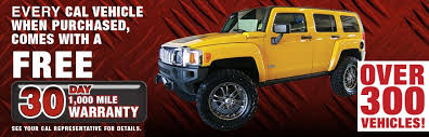 best suv 4wd black friday car deals around kennewick wa cal spokane used car used truck and used suv dealer