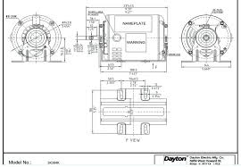 dayton attic fan switch whole house fan wiring diagram ceiling exhaust up and bath layout