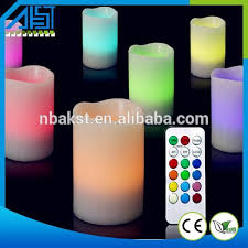 online buy wholesale candle flicker bulb from china candle flicker wholesale electric candle light decoration online buy best