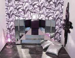 Papier Peint Salon Moderne by Chambre Deco Baroque Chambre Deco Baroque 11 Sous Ahurissant Deco
