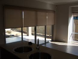 agreeable kitchen blinds ideas for your modern kitchen window