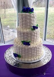 best wedding cake in eden ingrid u0027s cupcakes u0026 confections