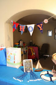 97 best nautical baby shower images on pinterest nautical baby