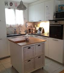 ikea islands kitchen best 25 ikea island hack ideas only on ikea hack with