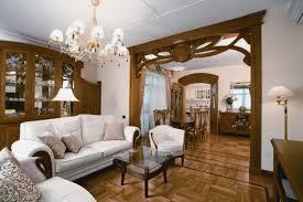 Traditional Home Interior Design Ideas Traditional Home Decor Glitzdesign Modern Classic Home Design Cool