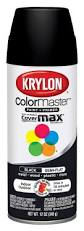 amazon com krylon 51515 ivy leaf interior and exterior decorator