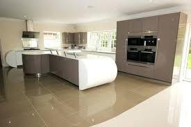 curved kitchen islands curved kitchen island mycrappyresume com