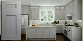shaker style kitchen cabinets south africa 11 x 14 gray shaker kitchen cabinet door sle vanity ebay