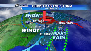 weather map chicago forecast week to bring severe weather and lots