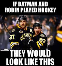 Bruins Memes - hate the bruins but boston pinterest hockey bruins