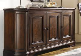 Dining Room Buffets Exquisite Dining Room Buffet Sideboard Tags Sideboards Sideboard
