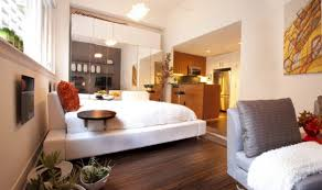 College Bedroom Decorating Ideas Small One Bedroom Apartments Small Bedroom Ideas For Teenage