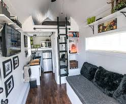 tiny homes interior tiny home interior pictures tiny small apartment pictures interior