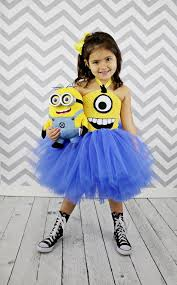 Despicable Minion Halloween Costume 69 Diy Minion Costume Ideas Images Costumes